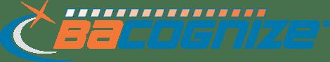 BACOGNIZE Logo.png