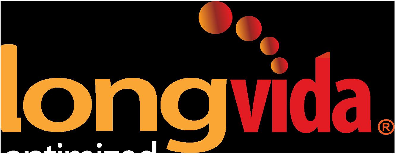 longvida logo - hr +NO TAG.png