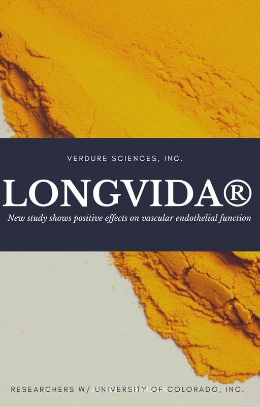 Longvida Vascular Health Study .jpg