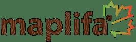 maplifa