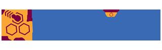 restoridyn-carousel-logo