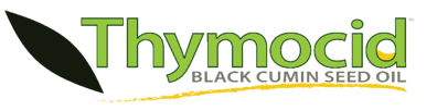 Thymocid Black Cumin Seed Oil Extract