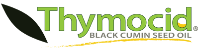 thymocid-registered-logo-hubspot