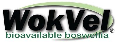 WokVel Boswellia serrata Extract